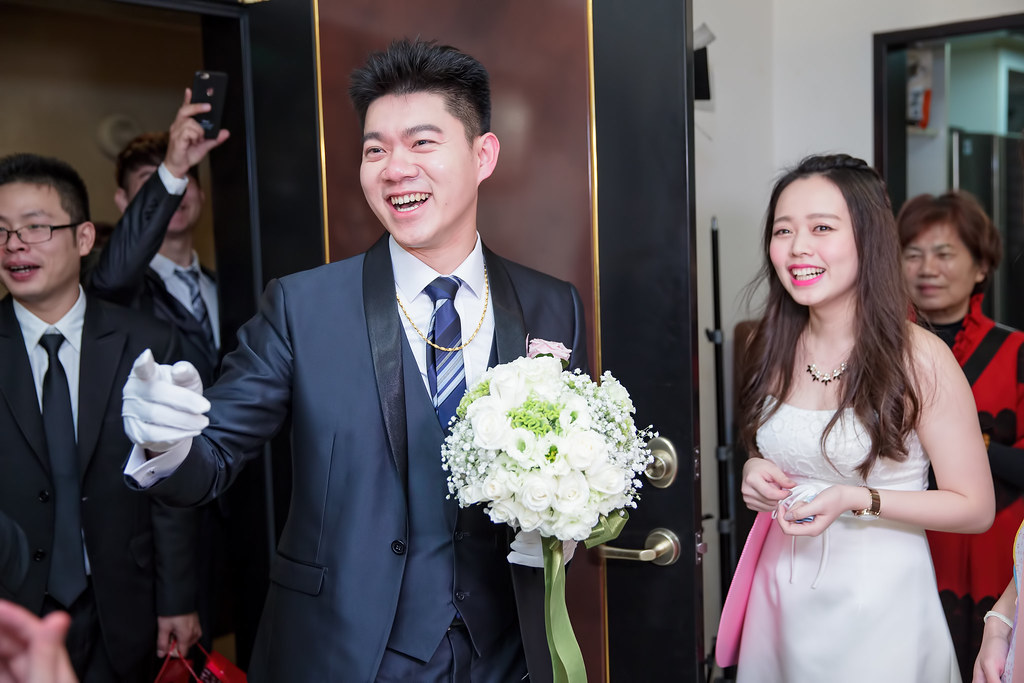 愛丁堡,台北婚攝,新莊典華,新莊典華婚攝,新莊典華婚宴,新莊典華婚宴婚攝,新莊典華婚宴會場,婚攝,昱飛&佩珊088