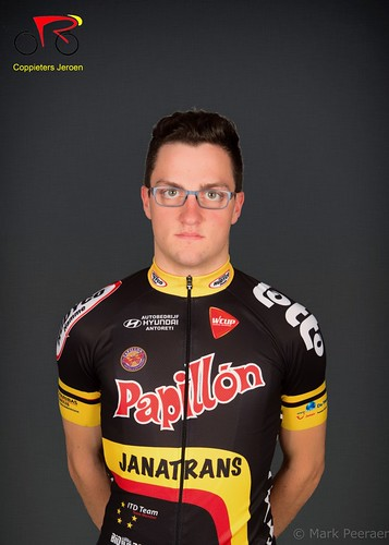 Papillon-Rudyco-Janatrans Cycling Team (17)