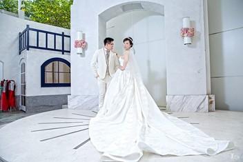 新莊婚攝推薦,影,北部婚禮攝影,婚禮攝影價格,婚禮攝影 價錢,桃園婚禮攝影,桃園婚攝,婚禮攝影,婚禮攝影作品,婚禮攝影師,桃園婚禮攝影,