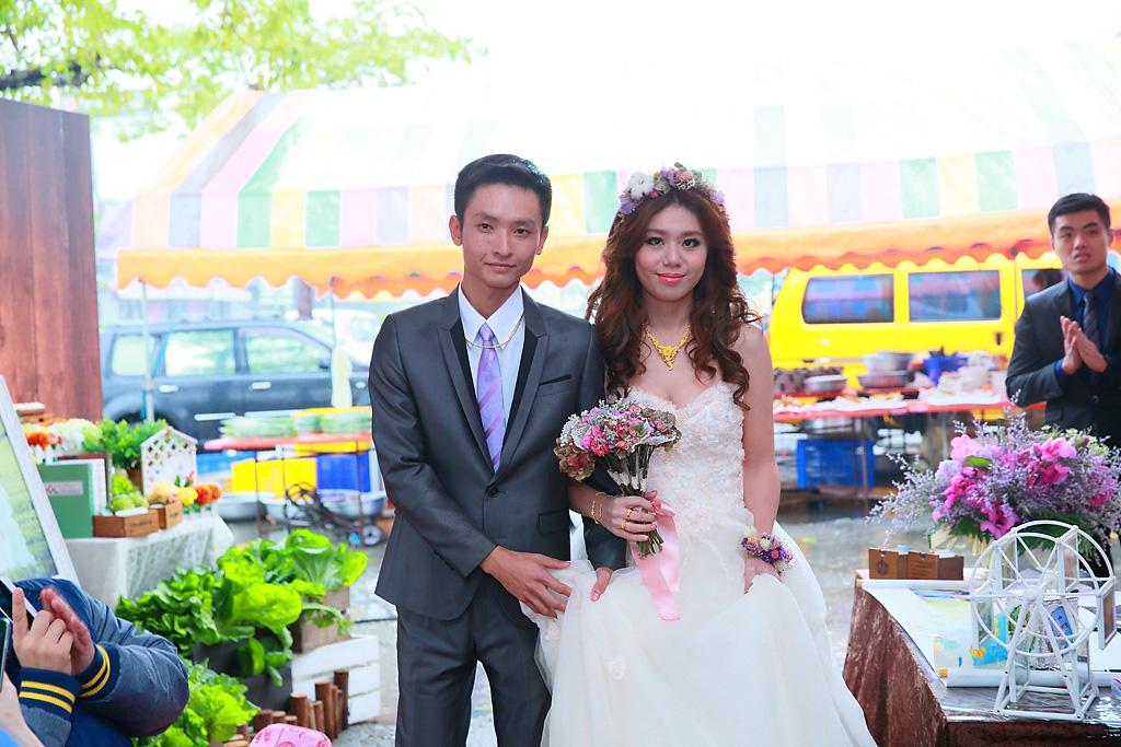 My engagementi_0569