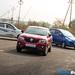 Maruti-Alto-vs-Renault-Kwid-vs-Hyundai-Eon-04