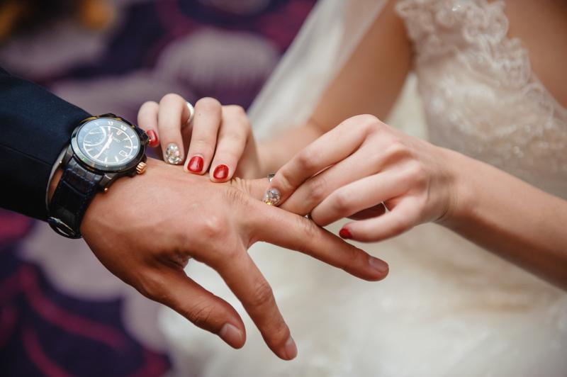 芙洛麗婚攝,芙洛麗,芙洛麗婚宴,婚攝小勇,台北婚攝,紅帽子工作室-142