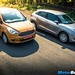 Maruti-Baleno-vs-Ford-Figo-03