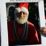 """Una Borsa Per La Vita"" <a style=""margin-left:10px; font-size:0.8em;"" href=""http://www.flickr.com/photos/134496679@N04/24065827654/"" target=""_blank"">@flickr</a>"