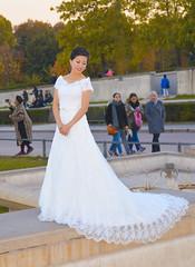 Marriage (ost_jean) Tags: sexy beauty marriage belle amoureux getrouwd bruiloft verliefd trouwfeest japanees verleidelijk wondermooi