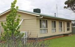 174 Eagles Lane, Koraleigh NSW