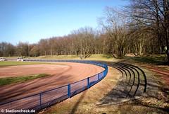 Stadion Löchterheide, SSV Buer [07]