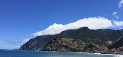 IMG_0698 (ruilopes86) Tags: 6 love portugal island madeira magico iphone in awesone