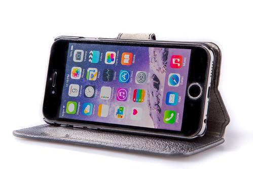 Adam_iPhoneCases-10-IMG_4026