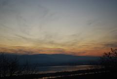 ligkiades by night (365sky) Tags: night landscape ioannina ligkiades