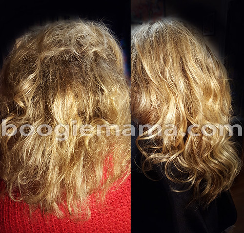"""Human Hair Extensions • <a style=""""font-size:0.8em;"""" href=""""http://www.flickr.com/photos/41955416@N02/24261780242/"""" target=""""_blank"""">View on Flickr</a>"""