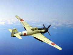 1:72 Kawasaki Ki-100-III KAI (Allied code name Lorne), aircraft of the 22nd Sentai, 4th Chutai, Imperial Japanese Army Air Force (;Dainippon Teikoku Rikugun Hiksentai); Fussa (Tokyo region), July 1945 (Whif/Aoshima Ki-100-Ib conversion) (dizzyfugu) Tags: japan army japanese tokyo high model fighter force conversion altitude aviation air tony imperial late nippon kit 1945 ta 213 luft hien 46 172 aoshima lorne interceptor 1946 fictional tokio 152 b29 whatif modellbau fussa hikoki teikoku jumo whif ki61 ki100 rikugun dainippon hiksentai