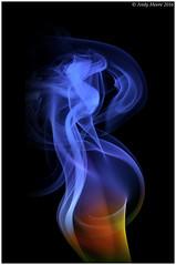 DSC_6758 (andymoore732) Tags: abstract colour art nikon colours smoke incense d300 smokeart