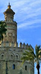 In Seville Dec 27, 2015, 5-05 AM (krossbow) Tags: espaa sevilla andaluca spain trafalgar seville andalusia trafalgarinsider spanishwonders