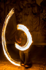 Burners-243 (degmacite) Tags: paris nuit feu burners palaisdetokyo