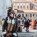 "2016_02_3-6_Carnaval_Venise-281 • <a style=""font-size:0.8em;"" href=""http://www.flickr.com/photos/100070713@N08/24311390384/"" target=""_blank"">View on Flickr</a>"