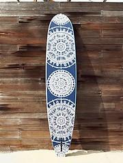 Free People Custom P (longboardsusa) Tags: people usa free skate p custom skateboards longboards longboarding