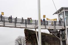 anti_fracking_demo_1663-1 (allybeag) Tags: green demo march protest demonstration environment carlisle fracking antifrackingdemo