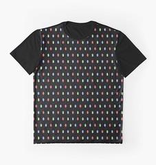 The Legend of Zelda pixel art rupee pattern t-shirt (Memes, T-Shirts) Tags: funny geek nintendo 8 tshirt retro master gaming gifts pixel pixelart link sword zelda nes 16 8bit tshirts merch legend tee bit loz snes 16bit triforce
