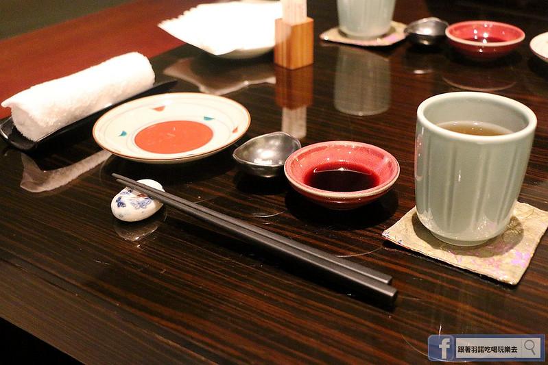 心月日本料理007