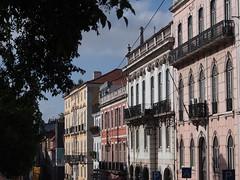 Lisbon 2015 (hunbille) Tags: portugal de lisbon pedro rua alto so bairro bairroalto alcntara ruasopedrodealcntara