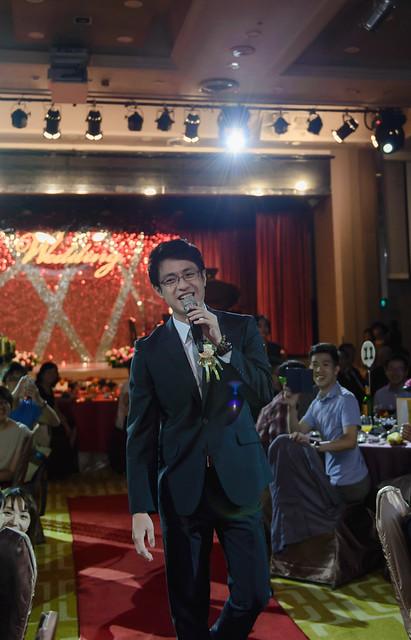 台北婚攝,台北福華大飯店,台北福華飯店婚攝,台北福華飯店婚宴,婚禮攝影,婚攝,婚攝推薦,婚攝紅帽子,紅帽子,紅帽子工作室,Redcap-Studio-77