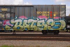 Batse (All Seeing) Tags: cedar novel lamas lbc suk goldenwestservice seloe