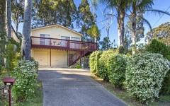 16 Wallarah Street, Surfside NSW
