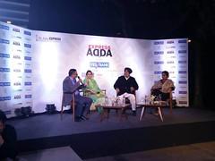 Easiest to get drugs in Goa, but Punjab branded drugs capital - Harsimrat Kaur Badal (2) (youth_akalidal) Tags: punjab development yad sukhbirsinghbadal harsimratkaurbadal youthakalidal expressadda