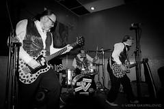 ThePolkaholics-7390 (PolkaSceneZine) Tags: show music chicago musicians bar drums concert bass guitar live stage performance polka punkrock vests polkaholics thepolkaholics polkaholic polkascenezine 3guyswhorock 021316 polkascenezinecom photosbyveragavrilovic independencetap february132016