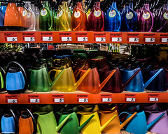 capitalism (mthavs) Tags: color germany deutschland colorful europa europe plastic bremen capitalism farbig farben kapitalismus plastik