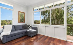 11/22 Manion Avenue, Rose Bay NSW