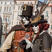 """2016_02_3-6_Carnaval_Venise-230 • <a style=""""font-size:0.8em;"""" href=""""http://www.flickr.com/photos/100070713@N08/24824035502/"""" target=""""_blank"""">View on Flickr</a>"""