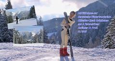 yt20160120SpitzingseeRicciIWS1557 (IchWillMehrPortale) Tags: ski sexy indigo ricci apresski latex rodeln tegernsee schliersee winterwonderland spitzingsee taubenstein schneesicher firstalm alpenbahnen markuswasmeier stmpfing