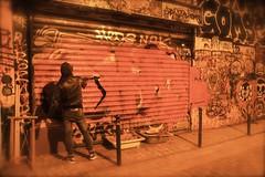 CHIPS CDSK (CHIPS CDSk 4D) Tags: london graffiti sardinia chips spraypaint cds graff brixton  spraycanart londonstreets spraycans graffart londongraffiti ukgraffiti cdsk graffitilondon leakestreet graffitiuk grafflondon brixtongraffiti stockwellgraffiti chipsgraffiti chipscds londraleakestreet chipscdsk londragraffiti graffitiabduction chipsspraypaint chipslondon chipslondongraffiti graffitichips londonukgraffiti