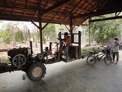 Easy rider to Dalat188