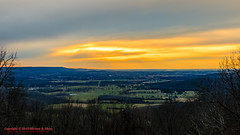 Sewanee - February 6, 2016 (mikerhicks) Tags: winter usa nature geotagged outdoors photography unitedstates hiking tennessee hdr sewanee memorialcross geo:country=unitedstates camera:make=canon exif:make=canon geo:state=tennessee exif:lens=1750mm exif:aperture=80 exif:isospeed=200 exif:focallength=29mm canoneos7dmkii camera:model=canoneos7dmarkii exif:model=canoneos7dmarkii geo:city=sewanee geo:lat=35191945 geo:lon=859375 geo:lat=3519181167 geo:lon=8593760833 geo:location=sewanee