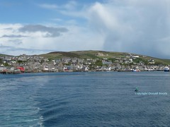 Leaving Stromness (Rightgoodmotor) Tags: scotland orkney scenery scottish stromness