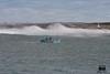 Los Marineros (Jorge Lopez Alvarez) Tags: mar barco galicia pesca lugo marinero ribadeo islapancha barcopesca