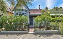 30 Bon Accord Avenue, Bondi Junction NSW
