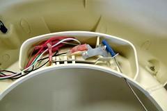 litter-robot-motor-inside1.jpg (RobotShop) Tags: canada quebec montral
