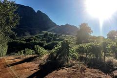 Helshoogte (RobW_) Tags: sunday hydro february stellenbosch westerncape 2016 helshoogte 28feb2016