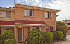 8/6 Lehn Road, East Hills NSW