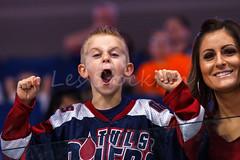 20160220_19553901-Edit.jpg (Les_Stockton) Tags: oklahoma hockey us unitedstates icehockey tulsa jääkiekko hokey haca eishockey hoki hoquei tulsaoilers hokej hokejs bokcenter jégkorong íshokkí ledoritulys allenamericans hoci xokkey jenniferbrownlie