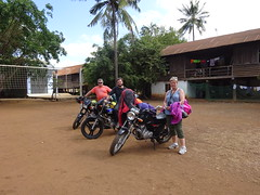 Easy rider to Dalat234