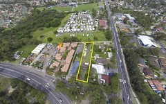 741 Pacific Highway, Kanwal NSW