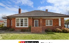 16 Landsborough Street, Griffith ACT