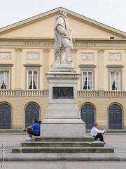 Lucca (Giancarlo - Thanks for > 1,4 Million Views) Tags: nikon italia lucca luc toscana toscane italie d300 ital lucques giancarlofoto