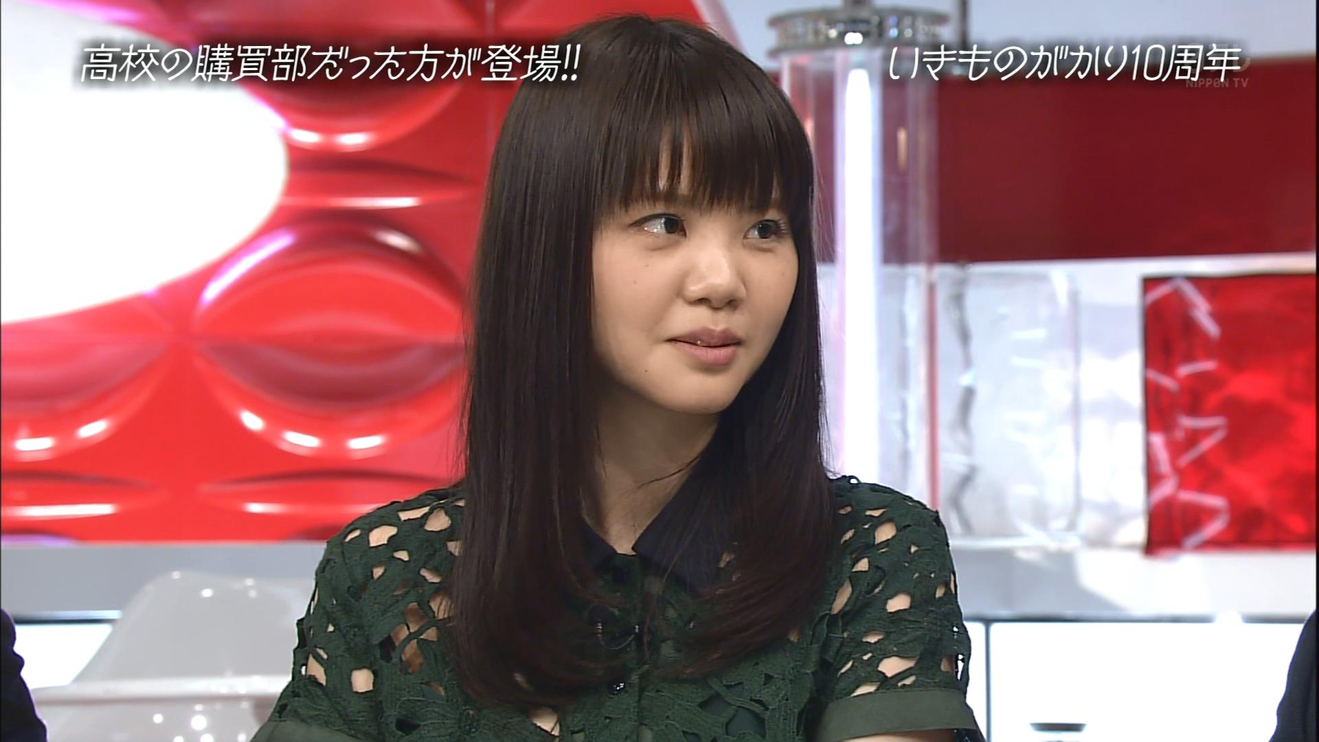2016.03.13 全場(おしゃれイズム).ts_20160314_005026.429