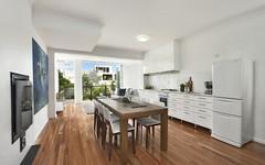 83 Brighton Boulevard, Bondi Beach NSW
